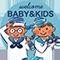 babykids_logo.png