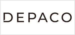 デパコス情報メディア「DEPACO(デパコ)」
