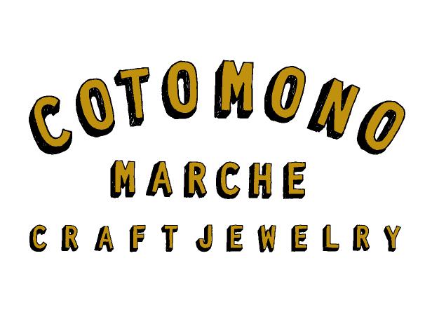 コトモノマルシェ