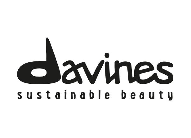 〈ダヴィネス〉