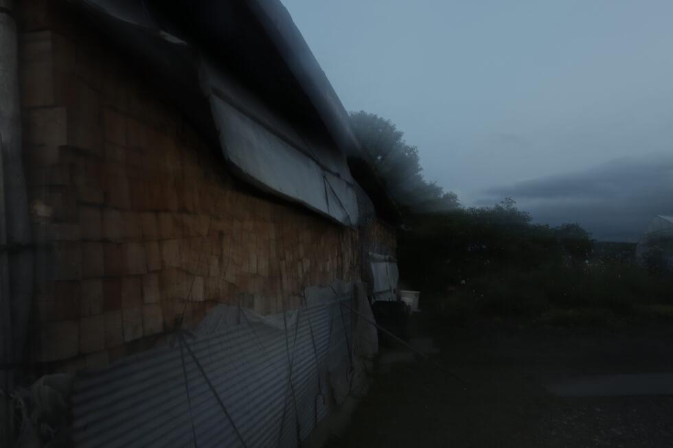 第26回(2019年) 岩見沢高等養護学校