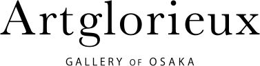 Artglorieux アールグロリュー