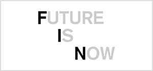 未来の定番を探るメディア「F.I.N.」