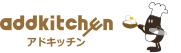 addkichen_logo.jpg
