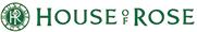 houseofrose_logo.jpg