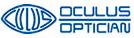oculus_logo.jpg