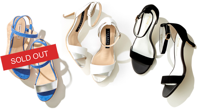 shoes_01.jpg