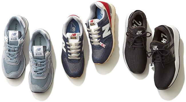 shoes_sall_01.jpg