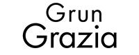 グラングラツィア