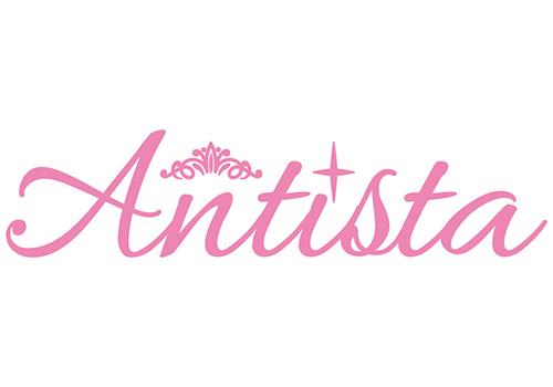 アンティスタ