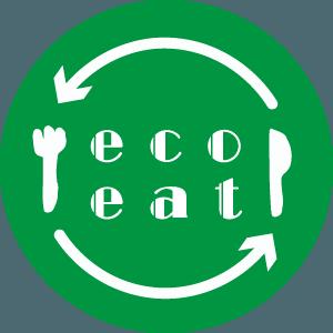 eco eat