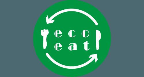 ecoeat